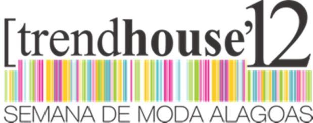 Sorteio: Convites para o TrendHouse'12