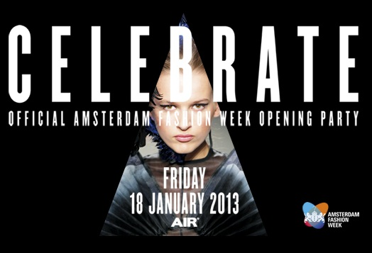 AFW_FB cover_Celebrate