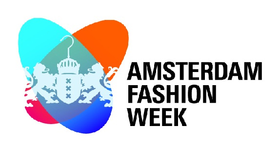 Amsterdam-Fashion-Week-2012-van-start