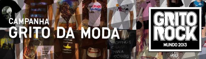 04-campanha-moda-01.png